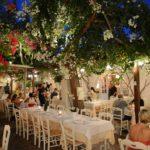 Mykonos Restarants and Taverns