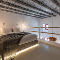 The_TownHouse_Mykonos_DELUXE_DOUPLEX_ROOM_1