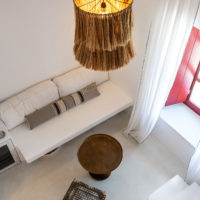 The_TownHouse_Mykonos_DELUXE_DOUPLEX_ROOM_2