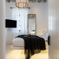 The_TownHouse_Mykonos_Superior_Chic5