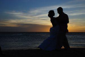 The Townhouse Mykonos Wedding